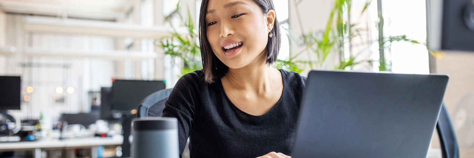 How to Hire Customer Service ...roberthalf.com