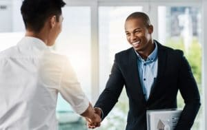 interview questions to ask administrative team candidates