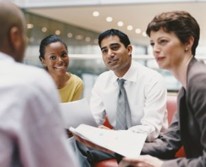 soft skills to help your career