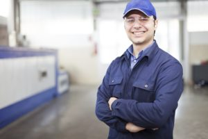 how to recruit manufacturing employees