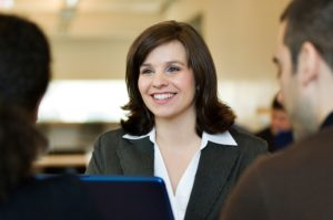 first team staffing temporary candidates interview mistakes