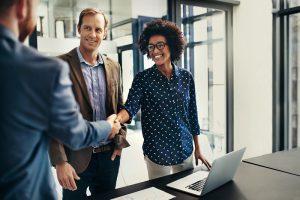 improve employee onboarding process
