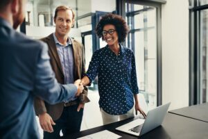 resolutions for job seekers