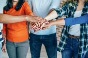 how to hire staff for your small business